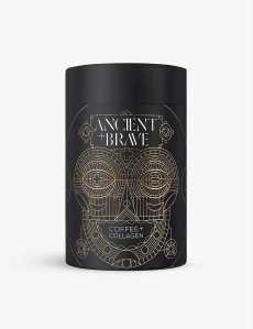 Coffee + Collagen blend 250g